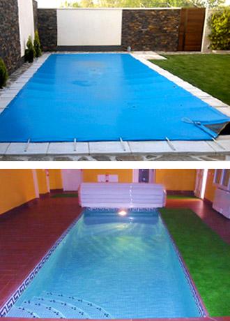 piscinas aguadeport c.b.