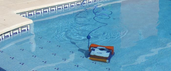 mantenimiento piscinas toledo